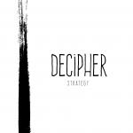 Decipher Strategy