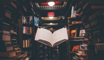 Recommended reading — 17 books we loved