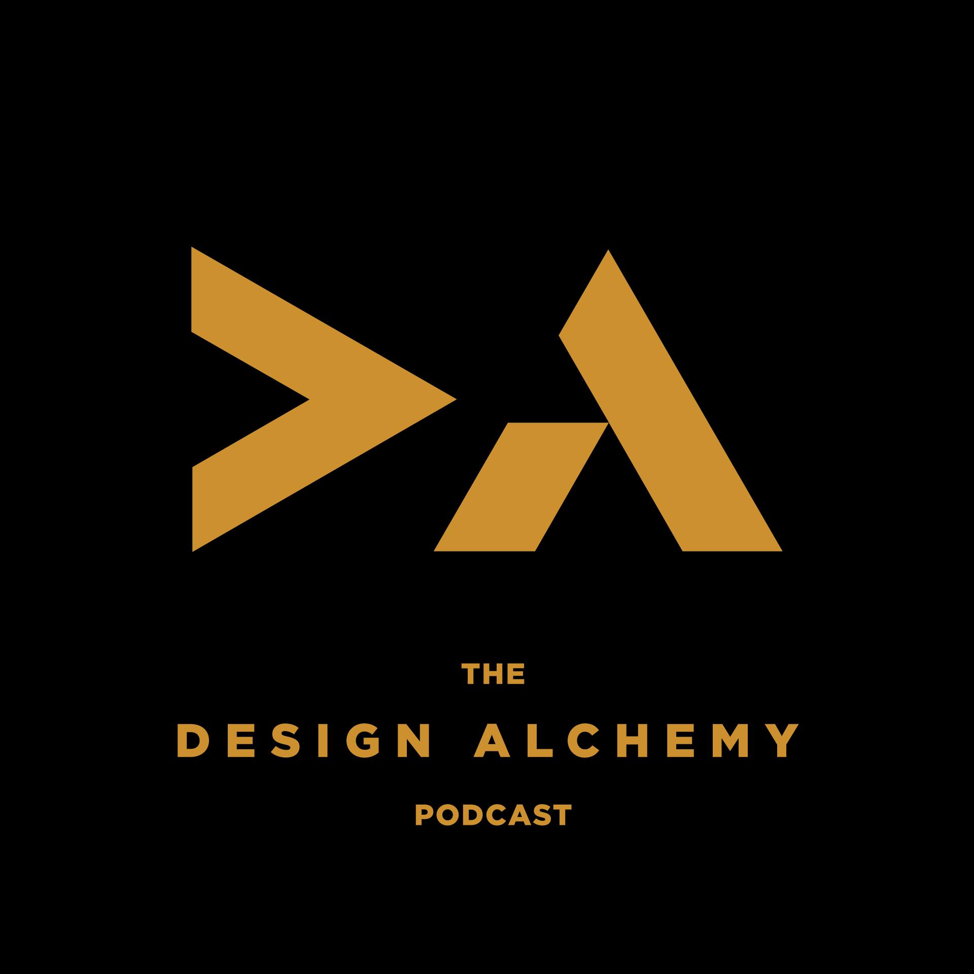 Design Alchemy