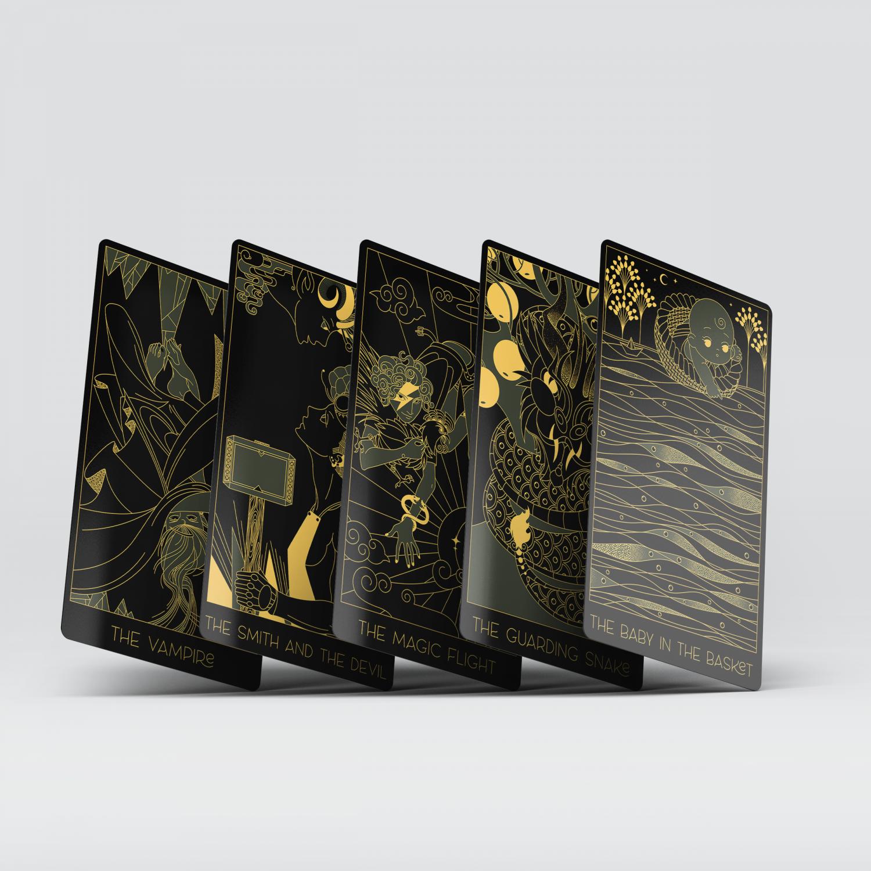 02-Tarot-Card-Mock-Up