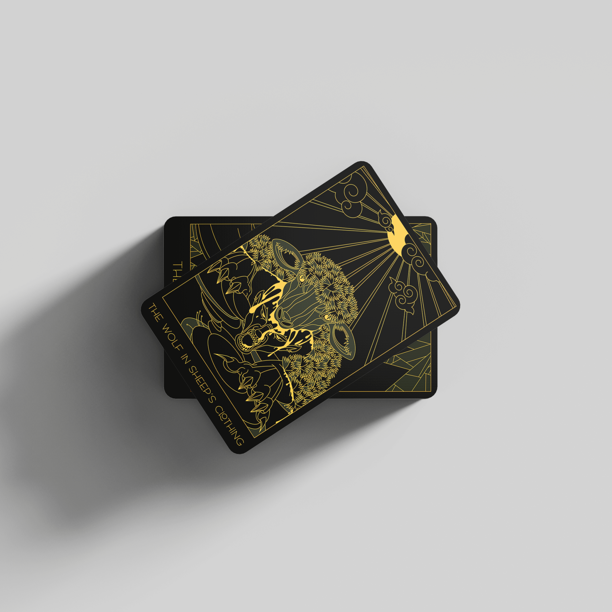 Free_Playing_Cards_Mockup_8