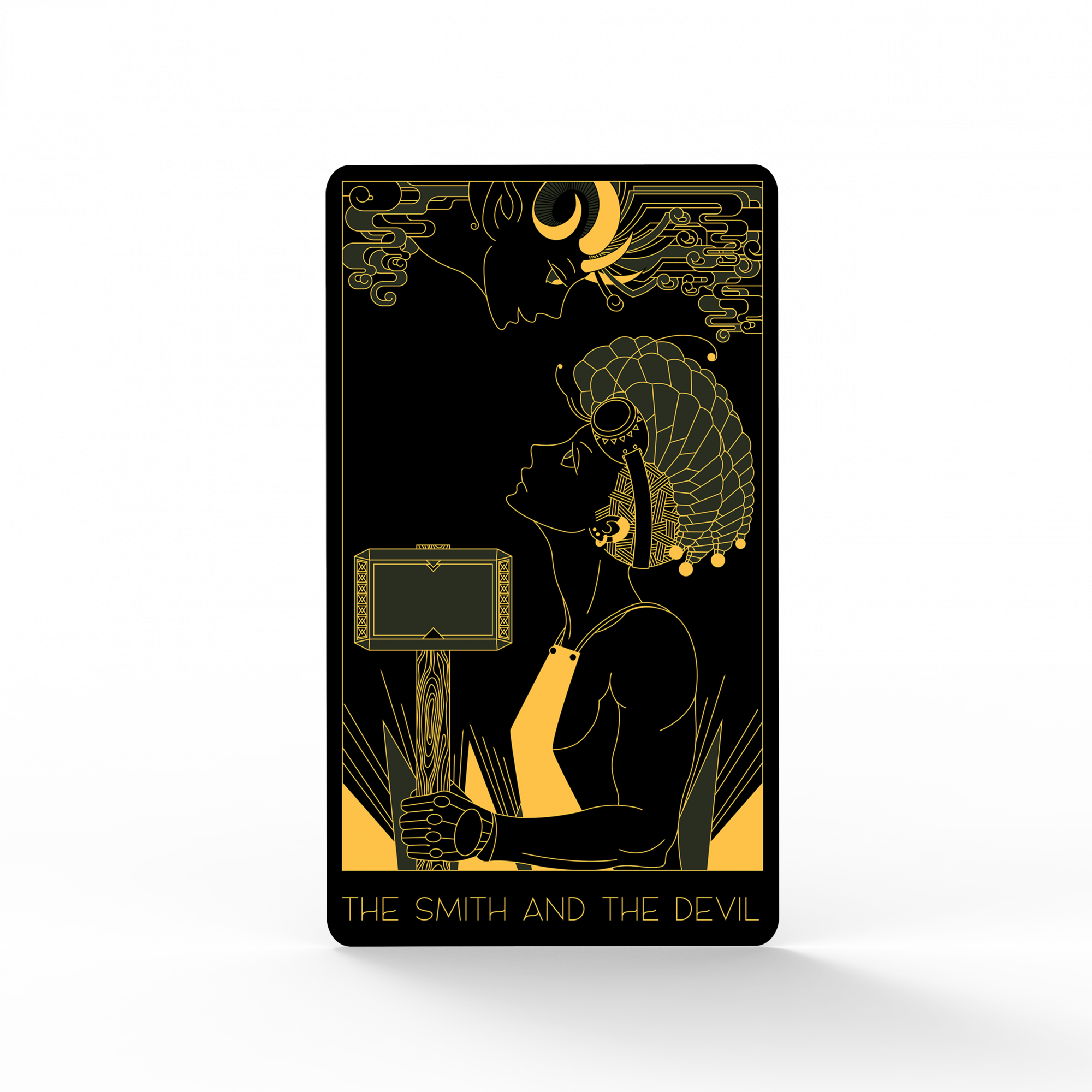 tarot-cards-mockups-09